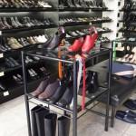 ホソノ靴店top