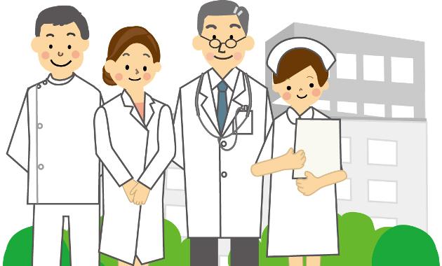 病院用アイキャッチ画像2